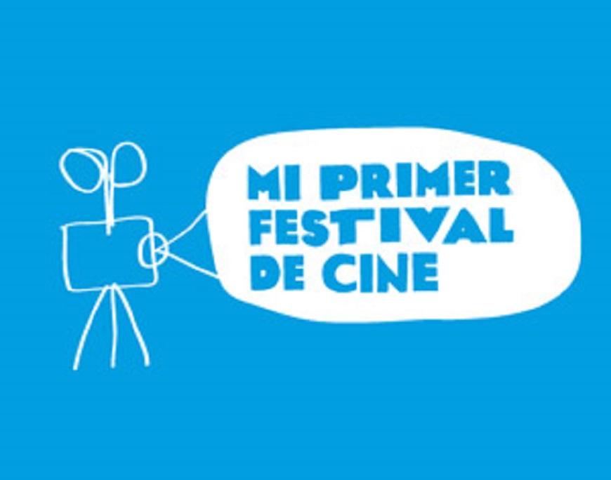 Mi Primer Festival de Cine de Madrid