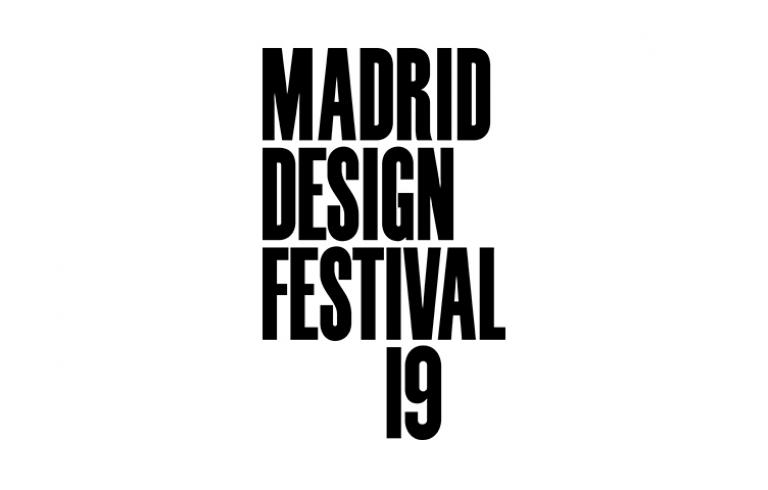Madrid Design Festival 19