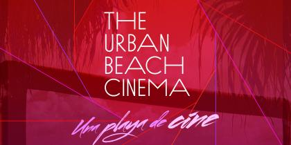 The Urban Beach Cinema Conde Duque (2015)